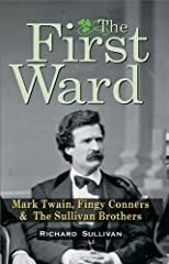 The First Ward (Volume 1)