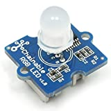 GROVE - RGB LED
