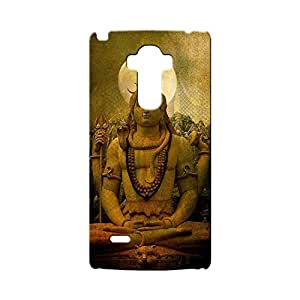 BLUEDIO Designer Printed Back case cover for OPPO F1 - G6411