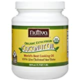 by Nutiva (402)Buy new: $170.95  $165.50 3 used & new from $165.50