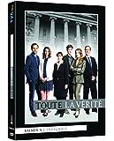Toute la vérité - Saison 5 (Version française)