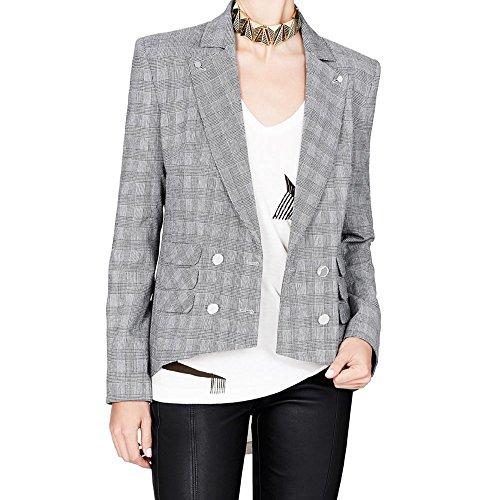 sass-and-bide-beneath-the-beautiful-jacket
