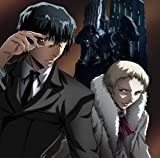 TVアニメ 鉄のラインバレル ドラマCD Sound Plays 2