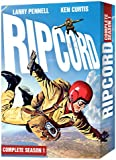 Ripcord TV Series: Complete Season 1 (Gift Box)