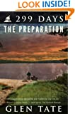 299 Days: The Preparation