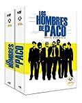 Los hombres de Paco - Serie completa...
