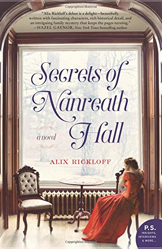 secrets-of-nanreath-hall-a-novel