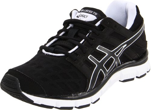 ASICS Womens GEL Blur Cross Training US