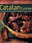 Catalan Cuisine: Vivid Flavors from S...