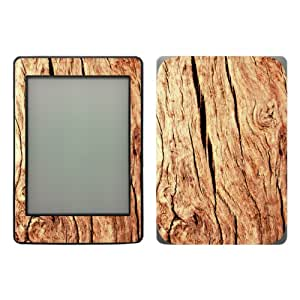 "Disagu Design Skin für Amazon Kindle Paperwhite 3G - Motiv ""Holz No.3"""