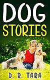 Kids Book: Dog Stories