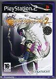 Shin Megami Tensei: Digital Devil Saga 2 (PS2) [import anglais]