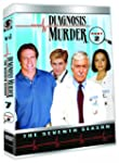 Diagnosis Murder Season 7 Part 2