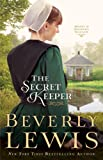 Secret Keeper, The (Home to Hickory Hollow Book #4)