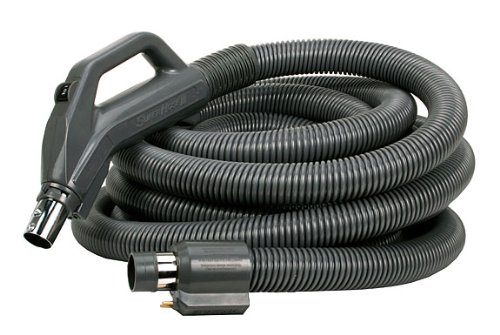 Hayden Central Vacuum Hose back-464613