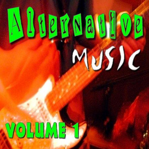 Alternative Music Volume 1