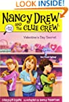 Valentine's Day Secret (Nancy Drew an...