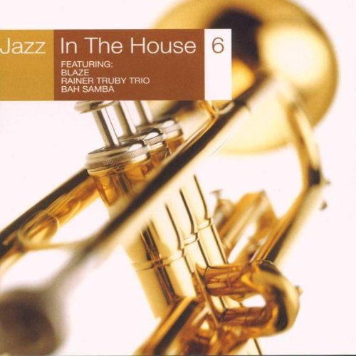 Jazz In The House 06