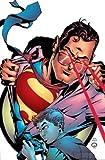 Superman: 3-2-1 Action! (Superman) (1401216803) by Kurt Busiek