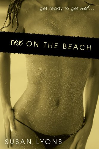 Image of Sex On the Beach