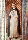 St. Thomas Aquinas By G. K. Chesterton