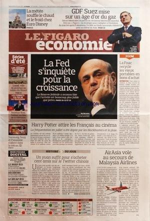 figaro-economie-no-20846-du-10-08-2011-un-yuan-suffit-pour-sacheter-cent-amis-sur-le-twitter-chinois