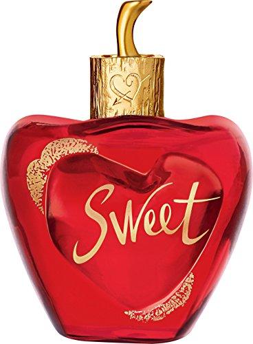 LOLITA Lempicka Sweet(W)Edp 80