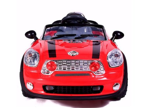 Ride on Power Bugatti Radio Remote Control Car with Mp3 Function Sport Toy Car (Model-6878)