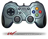 Effortless - Decal Style Skin fits Logitech F310 Gamepad Controller (CONTROLLER SOLD SEPARATELY)