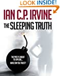 The Sleeping Truth : A Romantic Thril...