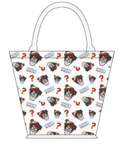 round-bottomed-tote-bag-flyers-face-look-for-wally-japan-import