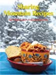 Sharing Mountain Recipes: The Muffin...