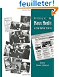 History of the Mass Media in the Unit...