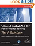 Oracle Database 10g Performance Tunin...