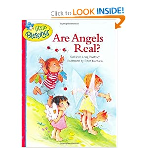 Angels+pictures+real