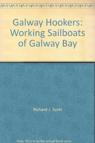 galway-hookers-working-sailboats-of-galway-bay