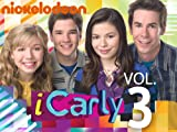 iCarly: iBelieve in Bigfoot