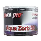 Inclus s Pro Aqua