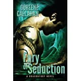 Fury of Seduction (Dragonfury Series #3) ~ Coreene Callahan