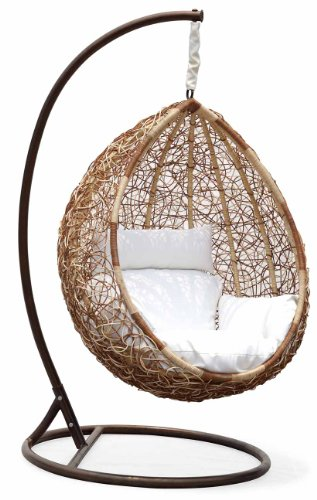 50 Best Outdoor Hammock Chair
