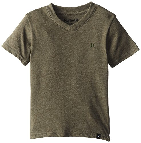 Boy Toddler Clothing front-1066011