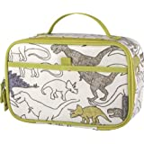 DwellStudio for Thermos, Insulated Lunch Box, Dinosaur