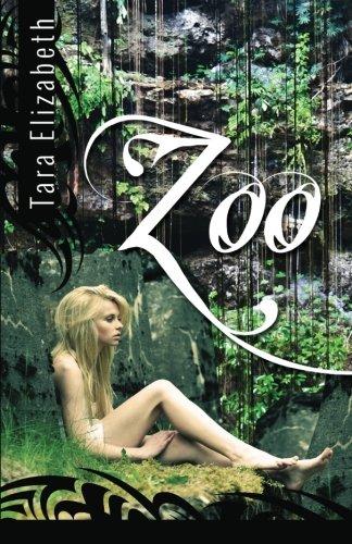 Zoo (The Enclosure Chronicles) (United Tara Elizabeth compare prices)