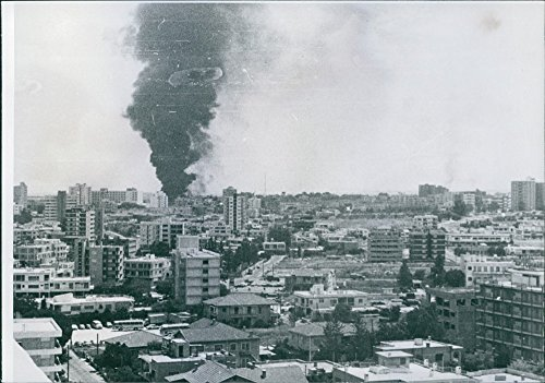 vintage-photo-of-view-of-nicosia-after-a-turkish-air-raidone-of-the-turkish-air-forces-popular-targe