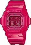 CASIO (カシオ) 腕時計 Baby-G Candy Colors BG-5601-4JF
