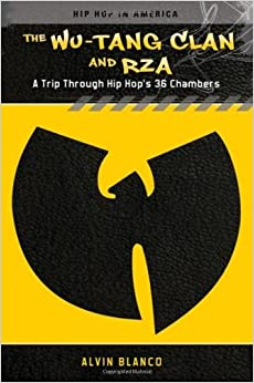 the wu tang clan a sociological perspective Connect to download get pdf behind the beat: technical and practical aspects of instrumental hip-hop composition.