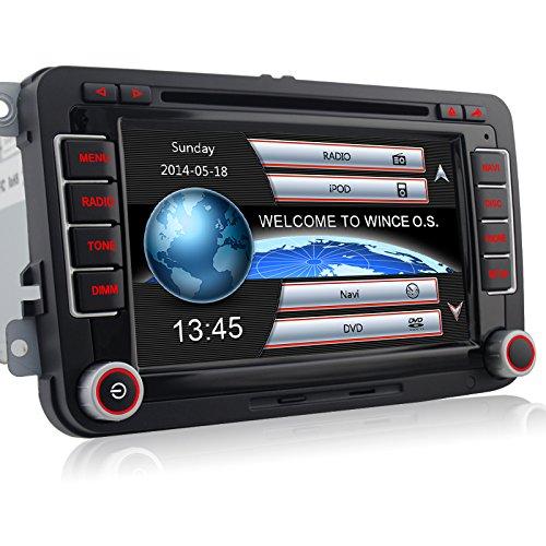 a-sure-7-zoll-2-din-bluetooth-fm-full-3d-map-3g-dab-autoradio-obd-tmc-navi-dvd-gps-radio-rds-fur-vw-