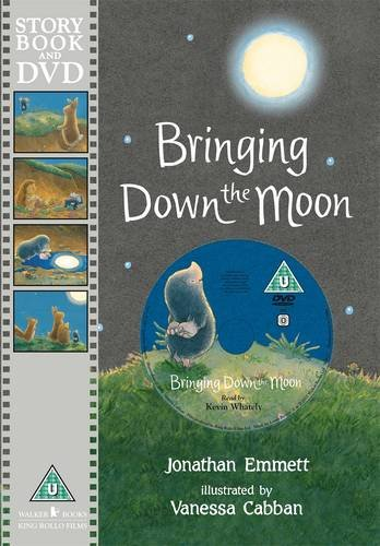 bring down the moon dating Find album reviews, stream songs, credits and award information for bring down the moon - naimee coleman on allmusic - 2001 - four years after her debut, silver wrists, earned&hellip.