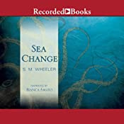 Sea Change | [S.M. Wheeler]