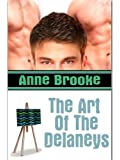 The Art Of The Delaneys